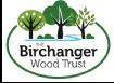 Birchanger Wood